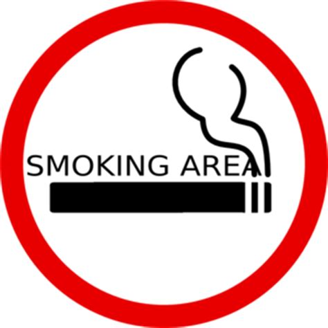 Against cigarette smoking essay